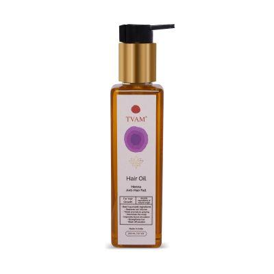 Anti-Dandruff Hair Oil + Anti-Dandruff Hair Cleanser - Neem Green Tea